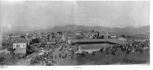 Mansell 1887
